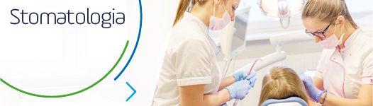 Centrum Medyczne Lumedica