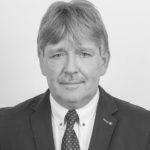 Lek. med. Tomasz Wiśniewski